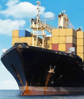 Metals Export